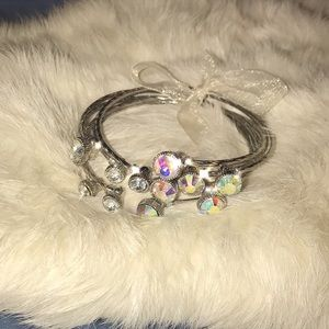 Jewelry - Beautiful unique bangles ✨
